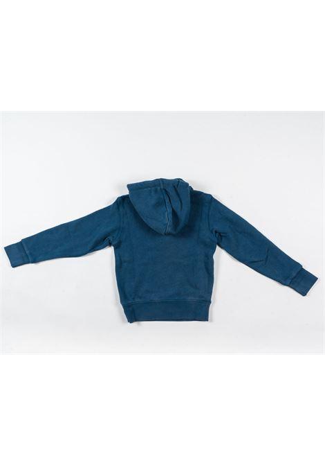 SUN68 | sweatshirt | SUN83AVION