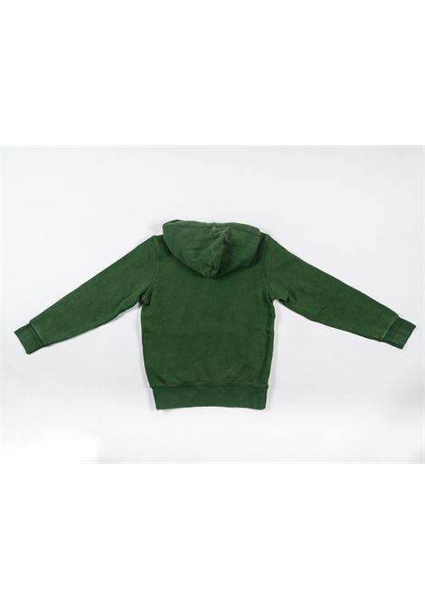 SUN68 | sweatshirt | SUN83VERDE