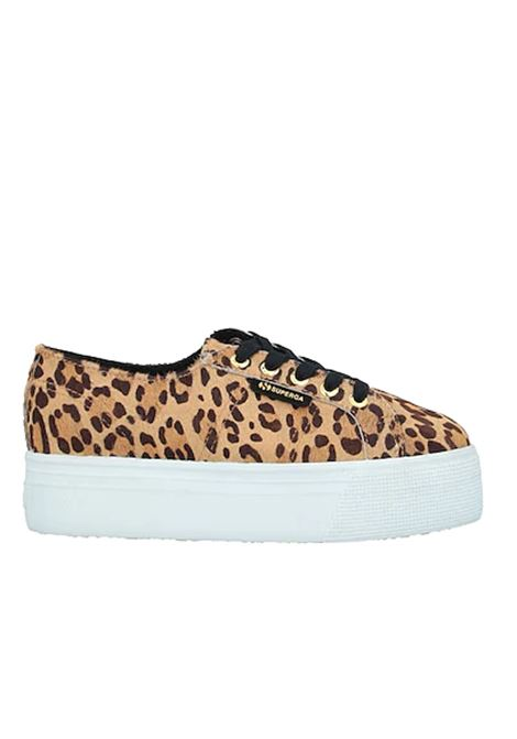 Sneakers Superga SUPERGA | Sneakers | SNEAK085MACULATA