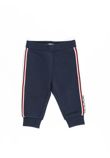 Pantalone felpa Ugo Boss UGO BOSS | Pantalone | UGO51BLU