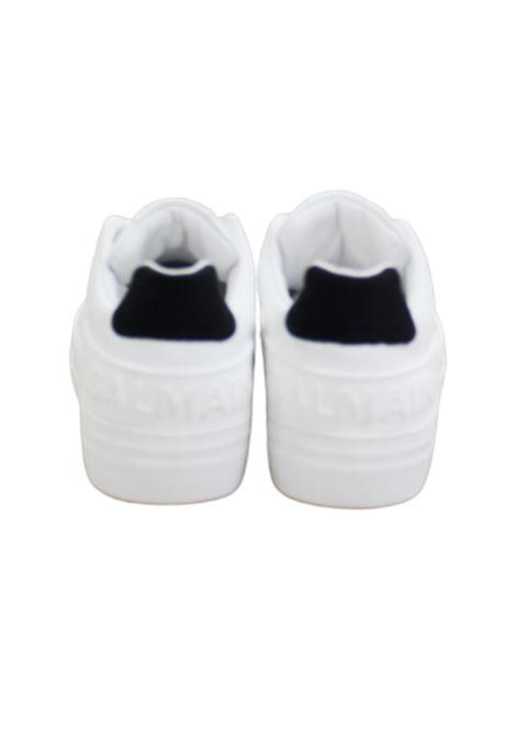 Sneakers Balmain BALMAIN | Sneakers | 6P0616BIANCA
