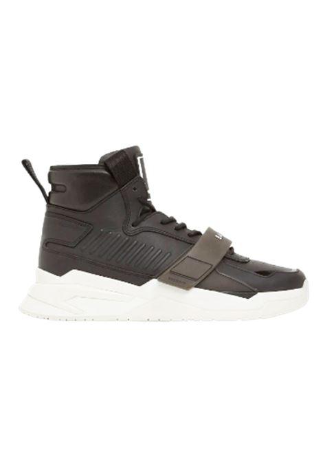 BALMAIN | Sneakers | 6POC86NERA