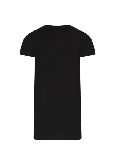 BALMAIN | T-shirt | BAL47NERO