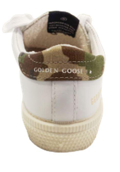 Sneakers Golden Goose GOLDEN GOOSE | Sneakers | GJF00112BIANCA