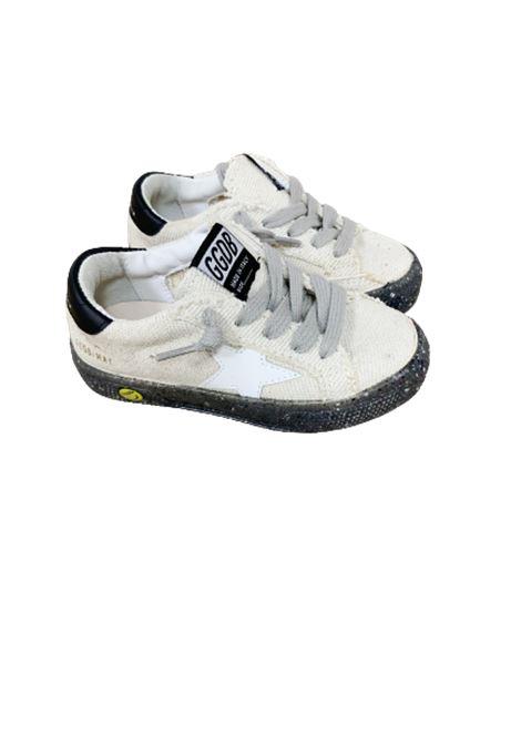 SNEAKERS GOLDEN GOOSE GOLDEN GOOSE | Sneakers | GJF10792BEIGE