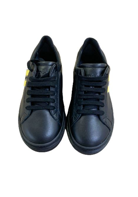 Sneakers Hogan HOGAN   Sneakers   HXC3400DT50G90651PNERO