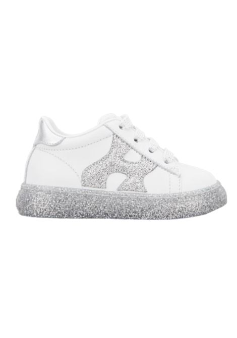 Sneakers Hogan HOGAN   Sneakers   HXT5820DT70BIANCA