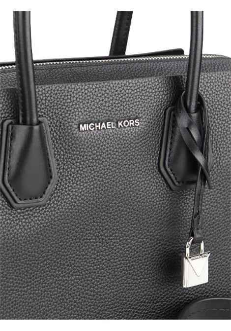 Borsa Michael Kors MICHAEL KORS | Borsa | 30T9SM9SL001NERA