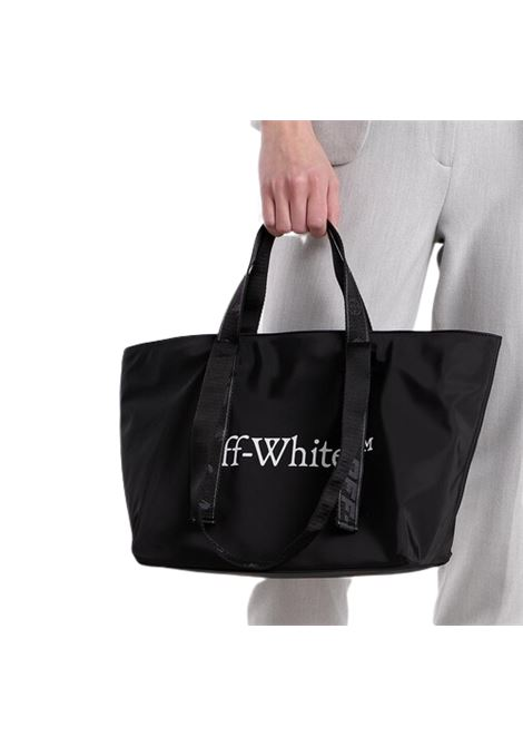 OFF WHITE | Bag | 0WNA143RNERA