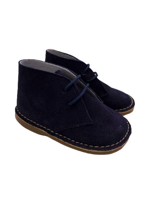 PANYNO   shoe   AB2701BLU