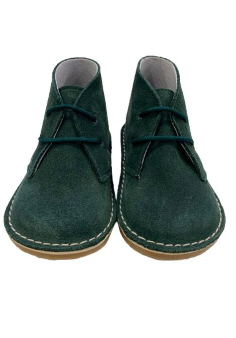 PANYNO   shoe   AB2701VERDE