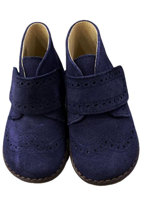 PANYNO   shoe   B2138BLU