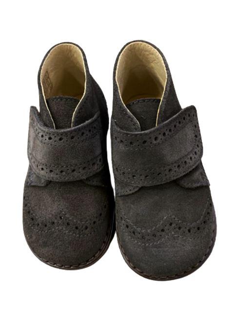 PANYNO   shoe   B2138GRIGIO