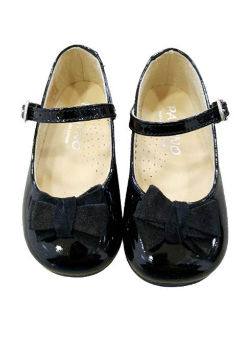 PANYNO   Shoe dancer   B2510NERO