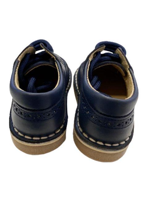 PANYNO   shoe   B2627BLU