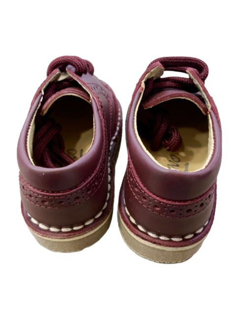 PANYNO   shoe   B2627BORDEAUX
