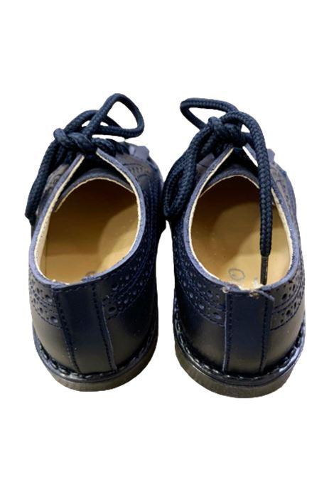 PANYNO   shoe   B2840BLU