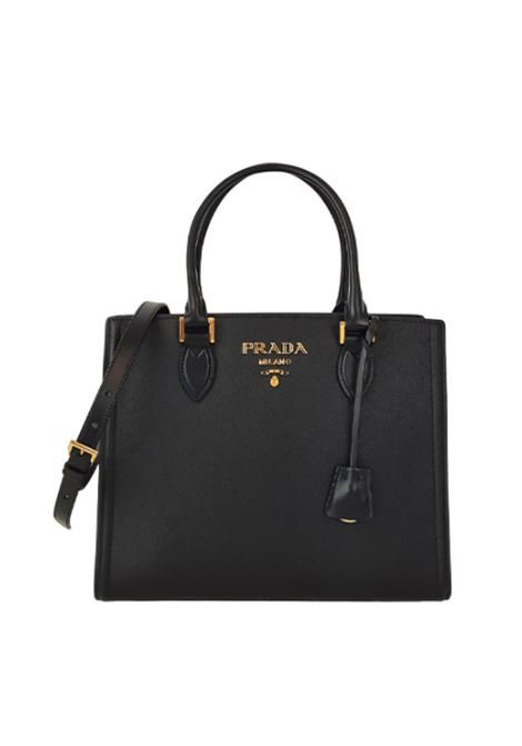 PRADA | Bag | 1BA227NERA