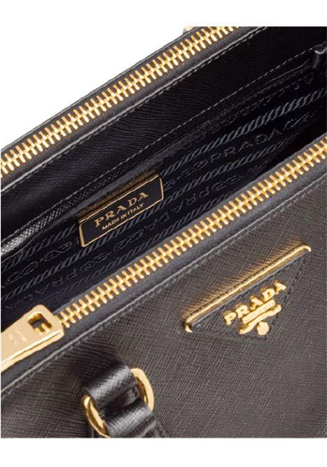 PRADA | Bag | 1BA863NERA