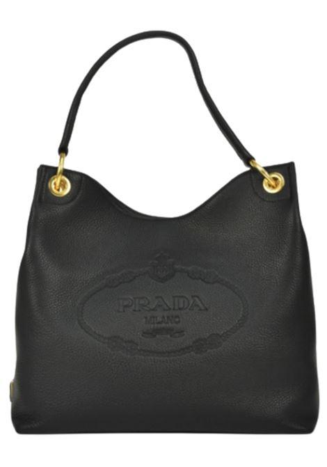 PRADA | Bag | 1BC051NERA