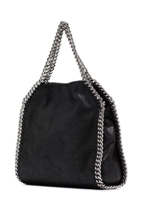 STELLA MC CARTNEY | Bag | 371223NERO
