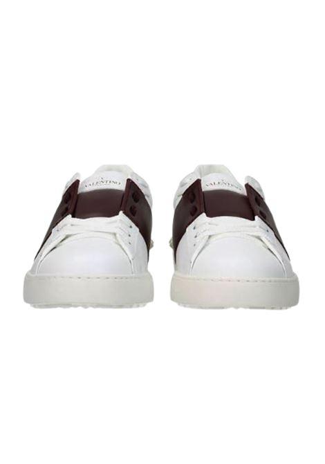 VALENTINO | Sneakers | SY0S0830VINACCIA