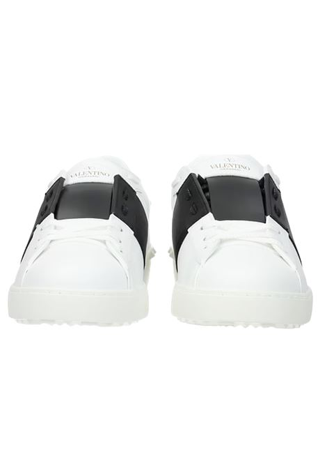 VALENTINO | Sneakers | VW2S0781BIANCA-NERA