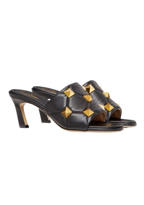 VALENTINO | sandals  | VW2S0BK3NERA
