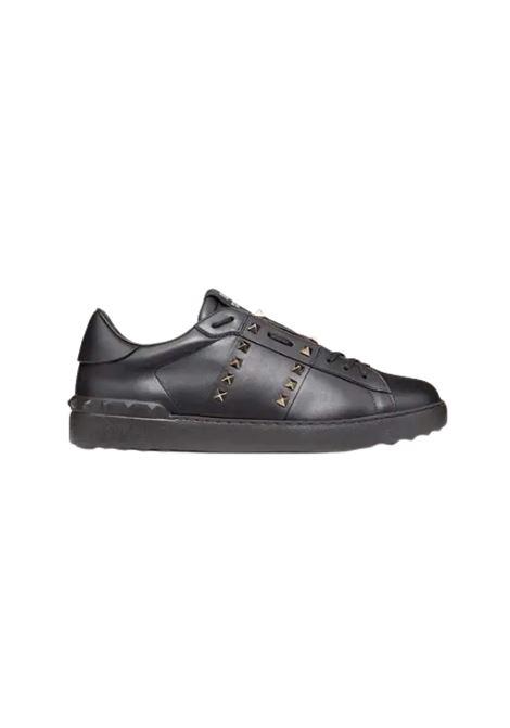 VALENTINO | Sneakers | WY2S0931NERA