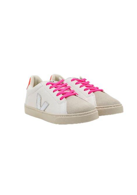 VEja   Sneakers   RSL052669BIANCO