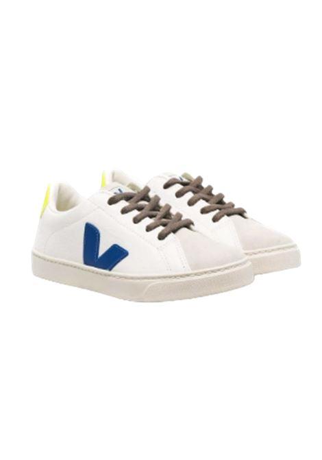 VEja   Sneakers   RSL052678BIANCO
