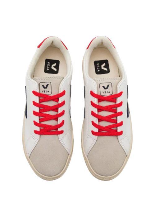 VEja   Sneakers   RSL052734BIANCO