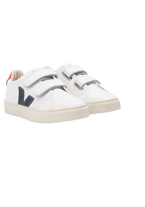 VEja   Sneakers   RSV051233BIANCO