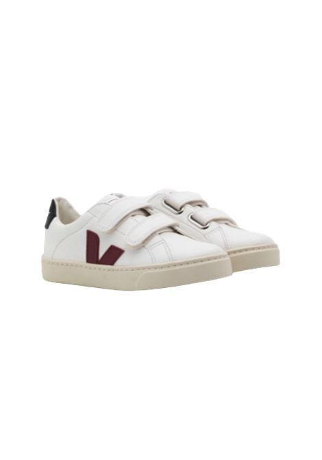 VEja   Sneakers   RSV051969BIANCO