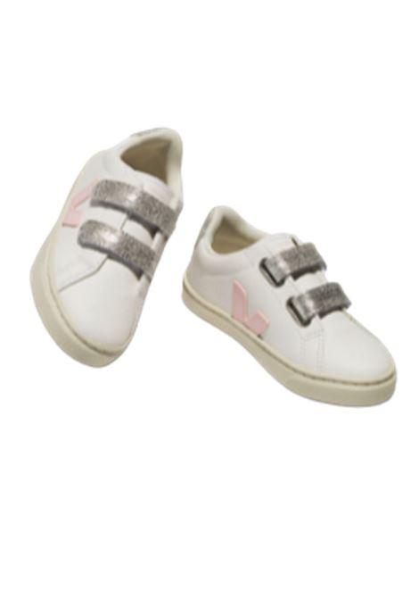 VEja   Sneakers   RSV052529BIANCO