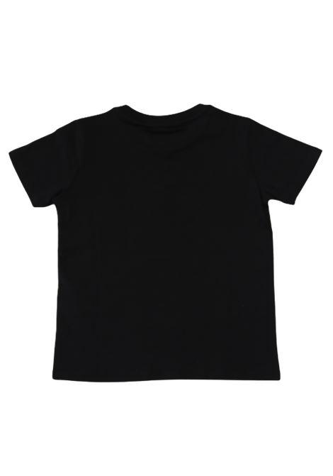 T-shirt Armani ARMANI | T-shirt | 6G4TC3NERO