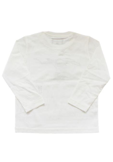 T-shirt Armani ARMANI | T-shirt | 6H4TJNBIANCO