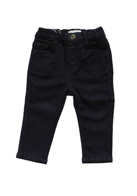 Pantalone Armani ARMANI | Pantalone | 6HHJ09BLU