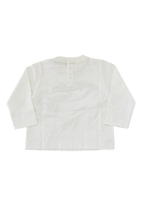 T-shirt Armani ARMANI | T-shirt | 6HHTJNBIANCO