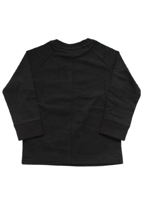 T-shirt Burberry BURBERRY | T-shirt | 8031662NERO