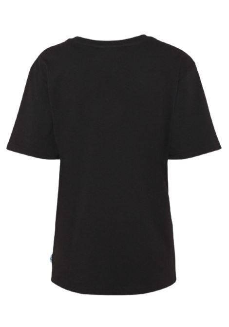 CHIARA FERRAGNI   T-shirt   71CBHT03NERO