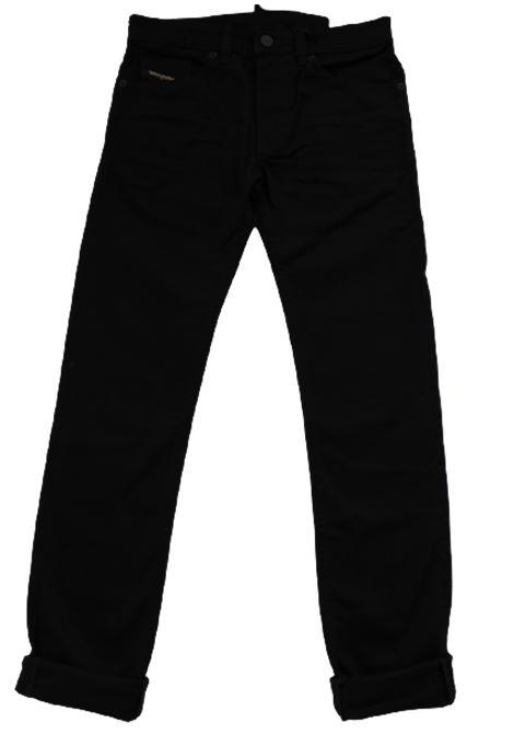 DIESEL | jeans  | 00J3RNNERO
