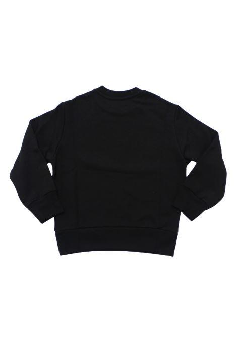 DIESEL | sweatshirt | 00J4PQNERO