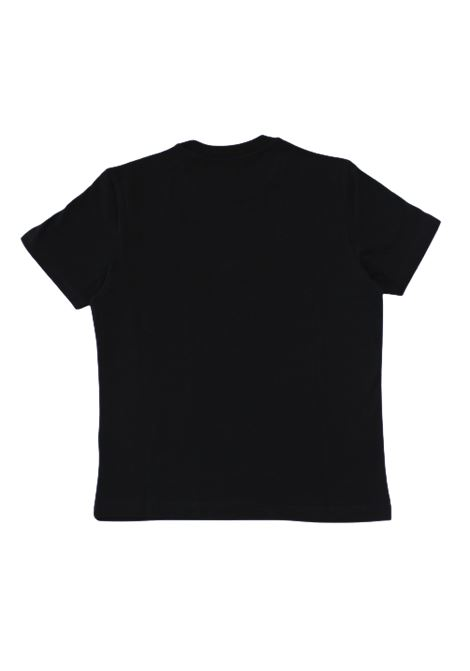 DIESEL | T-shirt | 00J4YBNERO
