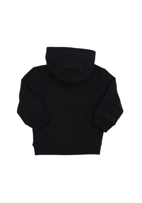 DIESEL | sweatshirt | 00J4YQNERO