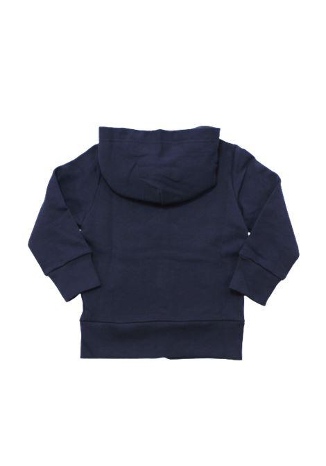 DIESEL | sweatshirt | 00J4ZBLU