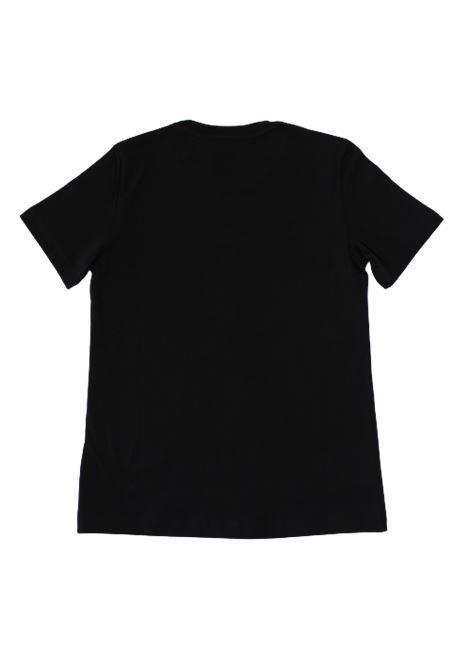 DIESEL | T-shirt | 00J50YNERO