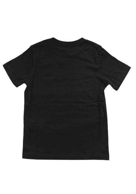 T-shirt Diesel DIESEL   T-shirt   00J56ENERO