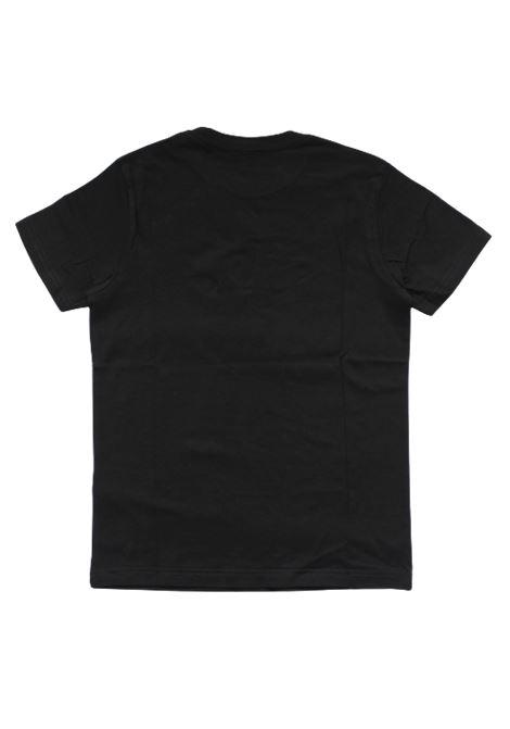 DIESEL | T-shirt | 00J56FNERO