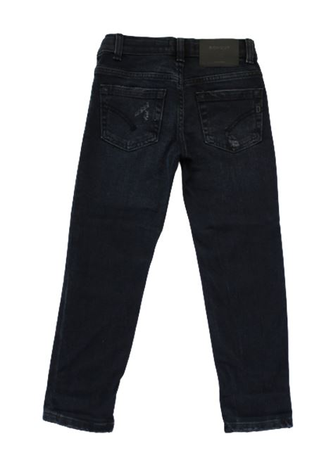 DONDUP | jeans  | DON326JEANS